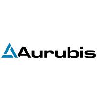 Аурубис
