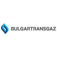 Булгартрансгаз