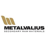 Металвалиус